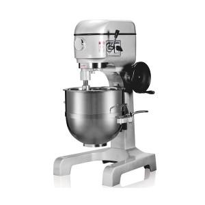 진성무역/보급형믹서 TS-240 (볼용량 40리터 / 밀가루기준 7kg)