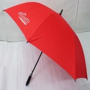 70폰지빨강우산[독도우산]