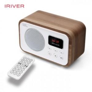 아이리버 IR-R1000