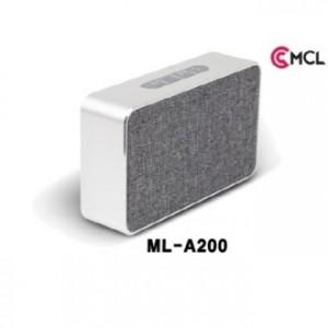 MCL Korea ML-A200  스피커
