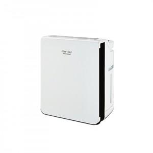 [캐리어] 공기청정기 CAP-D046WSA가격:260,000원