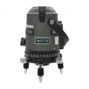 신콘]SL-432PD 라인레이저(4V3H1D+2P.10MW.수평360˚)가격:310,200원