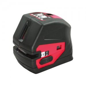 신콘]SL-9 크로스라인레이져 (1V1H +5방향포인트.40mW)가격:185,900원