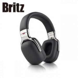 브리츠 H890 / Hi-Fi 오디오 헤드폰