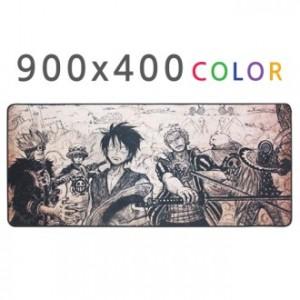 칼라천마우스패드 900x400