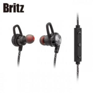 브리츠 BZ-M800 / 블루투스 이어폰