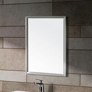 거울 LM304가격:110,000원