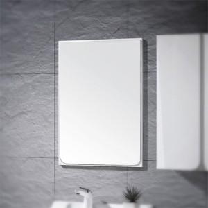 거울 LM806가격:121,000원