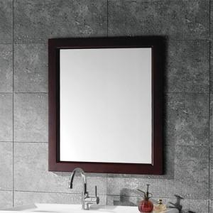 거울 LM205가격:132,000원