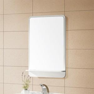거울 LM305가격:132,000원