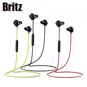 브리츠 BZ-M99 {브리츠 블루투스 이어폰,블루투스 4.1지원, apt-x 지원}