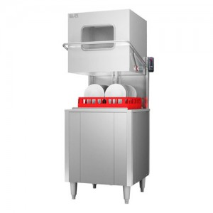 업소용 식기세척기 보급형 도어타입 DW-3200S(고정식)