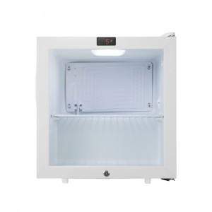 디지털쇼케이스냉장고 SC-46