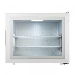 쇼케이스냉동고 SD-45가격:445,000원