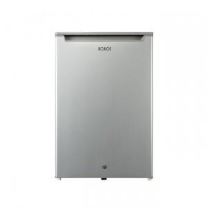 일시품절(2021년 6월 초 입고)냉동고 WS-93R