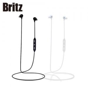 브리츠 BE-SM100 블루투스 이어폰 무선통화 이어셋