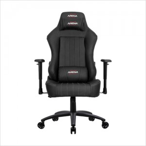 ARENA ZERO BLACK 게임용/게이밍 컴퓨터 의자가격:199,000원