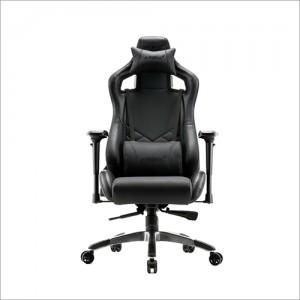 ARENA TYPE-4 게임용/게이밍 컴퓨터 의자