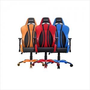 AKRACING Gaming Chair [TYPE-2] 게임용/게이밍 컴퓨터 의자가격:365,000원