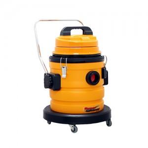 업소용청소기 1모터/1350W/40리터 강력한흡입력 KV-12FW(건습식)가격:285,000원