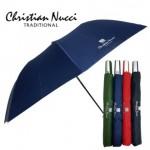 크리스찬누끼_2단폰지무지 우산