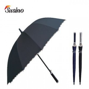 SUSINO 장60*14 자동FRP폰지체크바이어스 우산가격:5,197원
