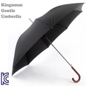 제작용 70늄자동 260T고밀도곡자손 우산가격:11,137원