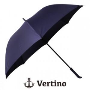 베르티노 70폰지무지해라가격:9,355원