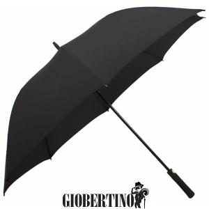 지오베르티노 75올화이바무하직기 우산가격:10,692원