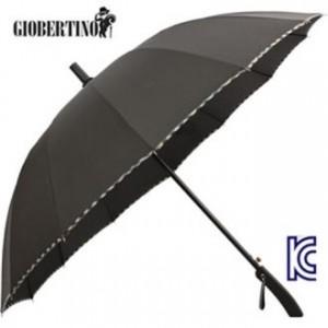지오베르티노 60자동14K 체크바이어스 우산가격:5,643원