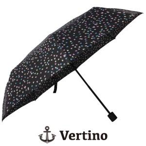 베르티노 3단하트수동 우산