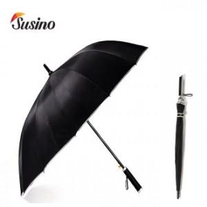 SUSINO 장60*14 자동폴리실버 장우산가격:4,603원