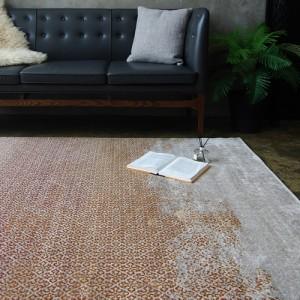 선셋 벨기에산 빈티지 러그/카페트 41041-001 사계절 거실러그가격:430,000원