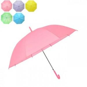 파스텔혼합우산가격:1,633원