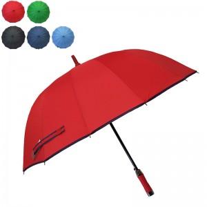 60 14K 5색우산 장우산가격:4,852원