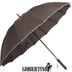 지오베르티노 60 14K 무지검정가격:5,586원
