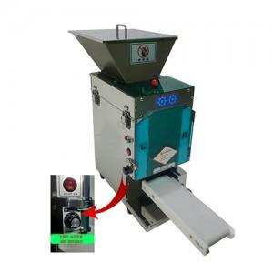 초밥기계 SK-1000 충무김밥기계 (스피드 속도조절)