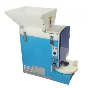 TJM3000 주먹밥기계(주먹밥, 쌈밥용)