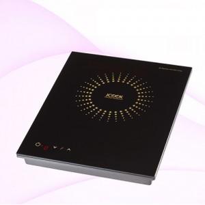 인덕션 YHB1800 / YHB1800 -P [매립형/조리용]