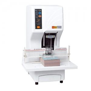 문서자동천공기 KP-800D가격:1,430,000원