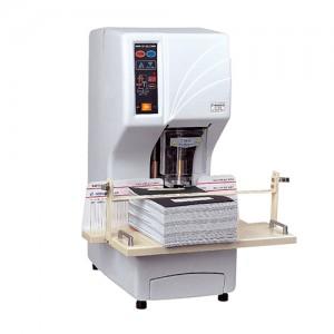문서 자동천공기 KP-800S가격:1,650,000원