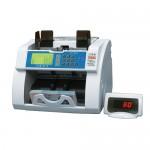 보급형 지폐계수기 GC-815L