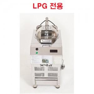 숯대감 발화기 LPG 전용