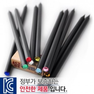 보석연필가격:192원