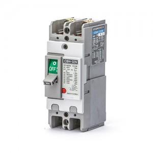 산업용차단기 CBH-32N가격:28,800원