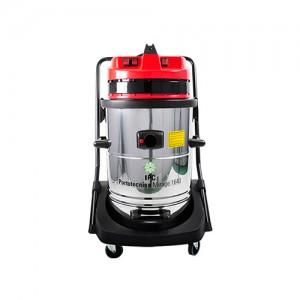 진공청소기 MIRAGE1640 3모터 (건 습식)