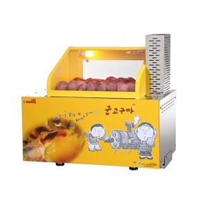 쎄로븐 군고구마 전기오븐기기  SOV-P2(대형1단)가격:3,200,000원