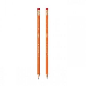 보난자지우개연필