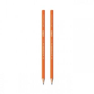 파버보난자연필