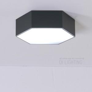 LED 아이린G 직부등 12W [3000K/6500K]
